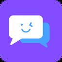 Parallel App - Dual Accounts & Multiple Space