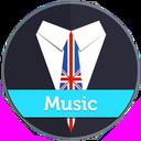 آموزش زبان انگلیسی Expert Music