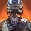 Striker Zone: FPS Shooting Games Online Mobile