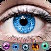 Eye Color Changer : Eye Lens Photo Editor 2019