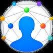 Eyecon CallerID & Spam Blocker