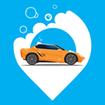 هاب کار | خدمات خودرو و كارواش سيار