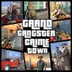 Gangsters Crime Simulator 2020 - Auto Crime City