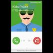 Fake call police - prank