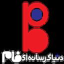 FAM فام، پخش زنده تلویزیون