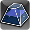 Geometryx: Geometry - Calculator