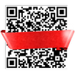 Extreme QR code reader & QR code scanner app