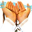 مجموعه دعاهای امام زمان (عج)
