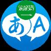 زبان عربی(زبان کده)