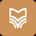 کتابخوان انتشارات سوره مهر