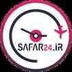 Airplane ticket booking-Safar24