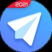 تلگرام کلینر (بدون محدودیت)