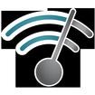 Wifi Analyzer Classic