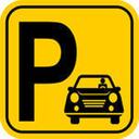 محاسبه هزینه پارکینگ