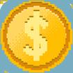 سکه طلایی
