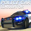Real Police Car Games - Police Patrol Simulator