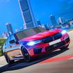Ultimate Car Sim: Real Car Driving Simulator Games