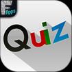 Quiz Just Be Smart