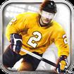 Ice Hockey 3D