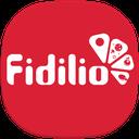 فیدیلیو (راهنمای کافه و رستورانها)