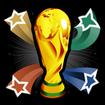 تقویم جام جهانی 2018