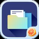 PoMelo File Explorer- File Manager & Cleaner