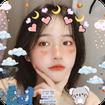 Filter for Selfie - Sweet Snap Face Camera