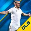 Dream League Soccer 2017 – لیگ رویایی فوتبال ۲۰۱۷