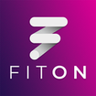 FitOn - Free Fitness Workouts & Personalized Plans