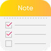 Super Notes Plus - Notepad, Notes and Checklist