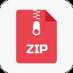 AZIP Master ZIP RAR File Compressor, UnZIP Files