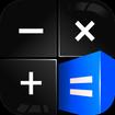 HideX: Calculator Photo Vault, App Lock, App Hider