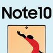Note 10 Wallpaper & Note 10 Plus Wallpaper