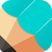 Logo Maker : Graphic Design