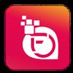 خدمات مجازی - فوگرام