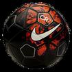 بدنسازی فوتبال با وزنه