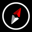Compass - Accurate & Digital Compass for Android