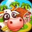 Farm Zoo: Bay Island Village