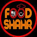 Foodshahr