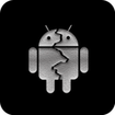 Force Stop Apps (No root)