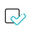forms.app | Form Builder & Survey Maker