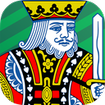 FreeCell Solitaire Classic – ♣️♦️♥️♠️ Card Game