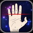 Astro Guru: Astrology, Horoscope & Palmistry