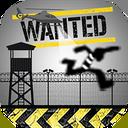 فرار از زندان - تحت تعقیب