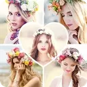 Photo Collage - Collage Maker