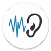 The Ear Gym - Ear training for musicians
