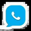 Text Free & Call Free