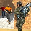 Anti-Terrorist Shooting Mission 2020