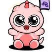 Dino 🐾 Virtual Pet Game
