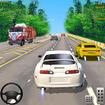 Highway Car Racing 2020: Traffic Fast Racer 3d